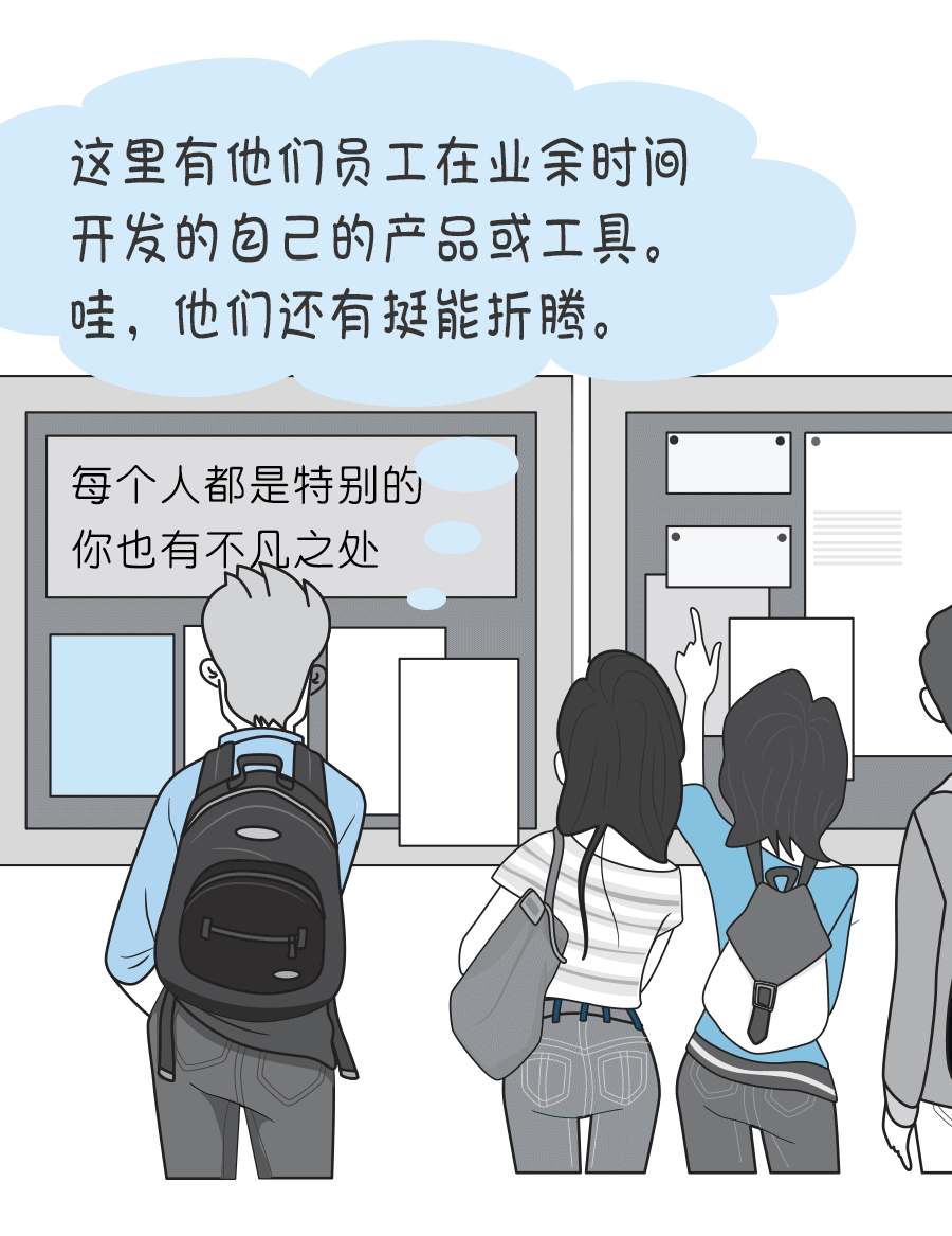 qiniu_3_17