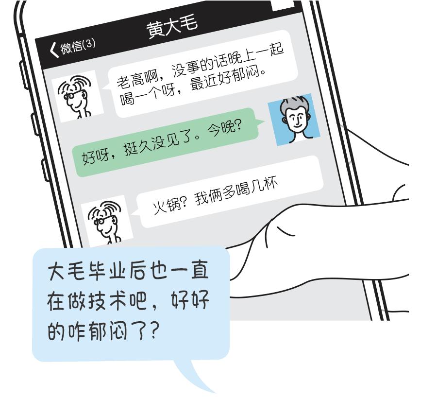 qiniu_05_09