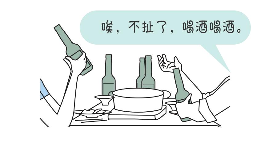 qiniu_05_15