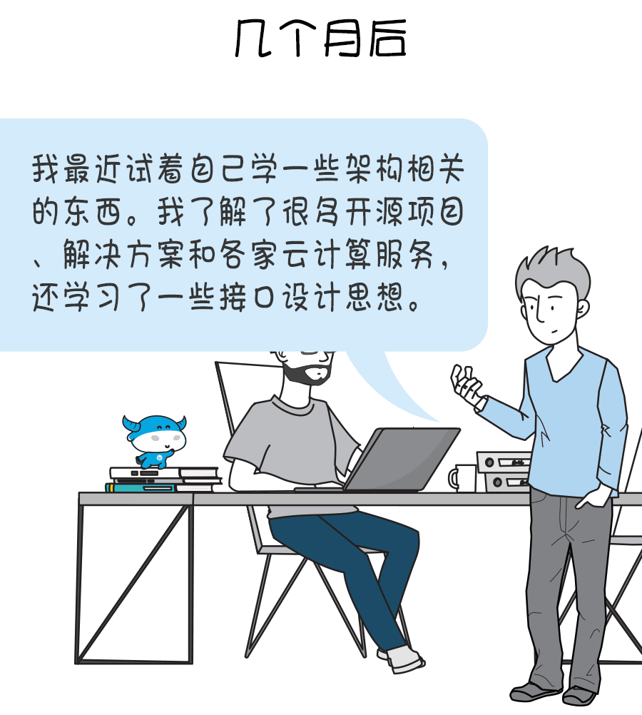 qiniu_06_22