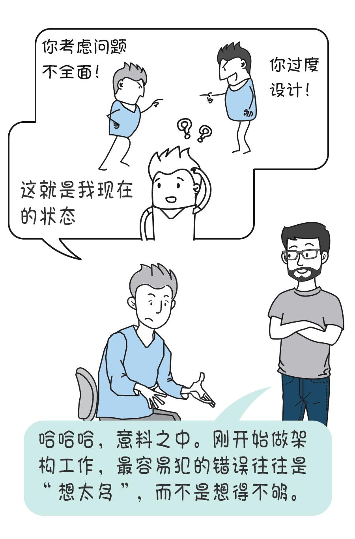 qiniu_07_28