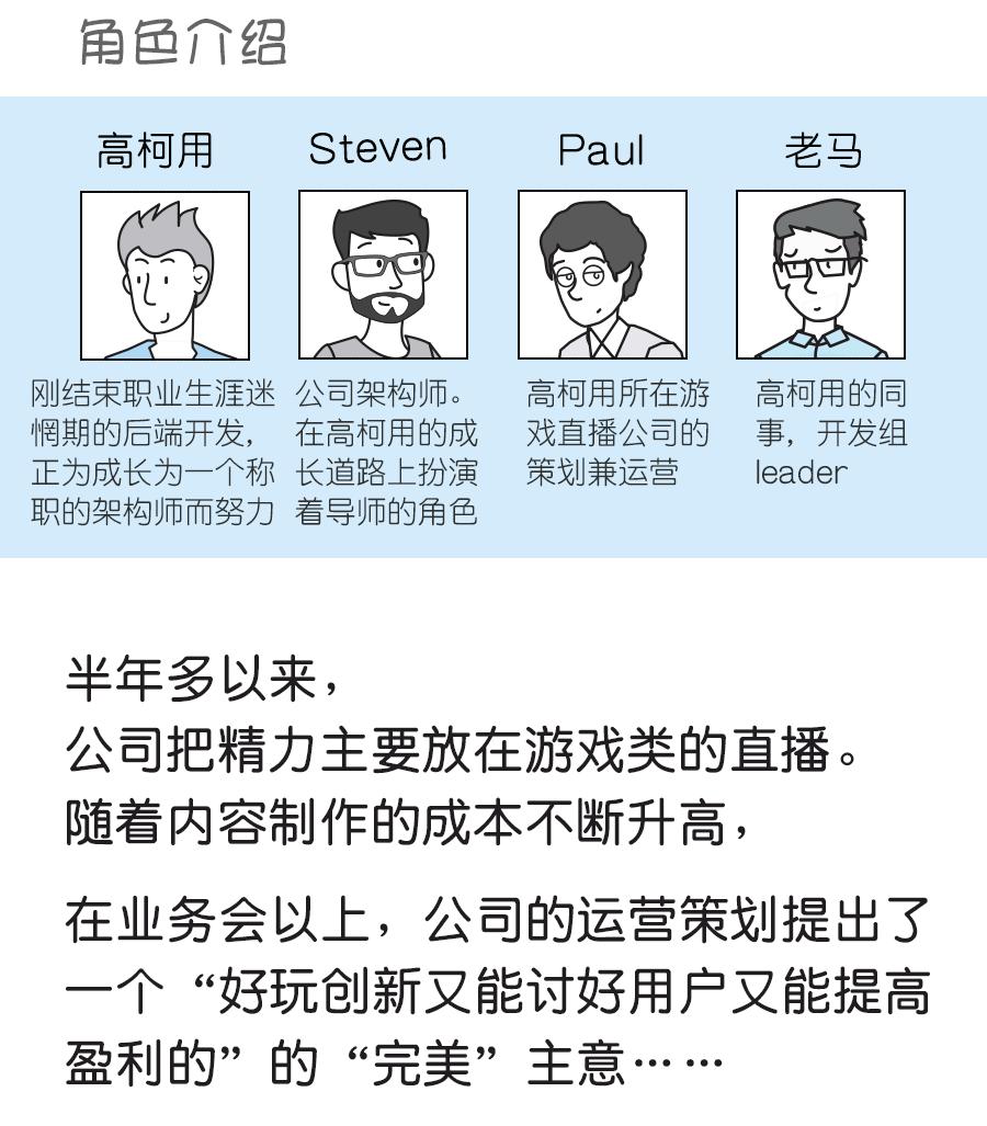 qiniu_08_04