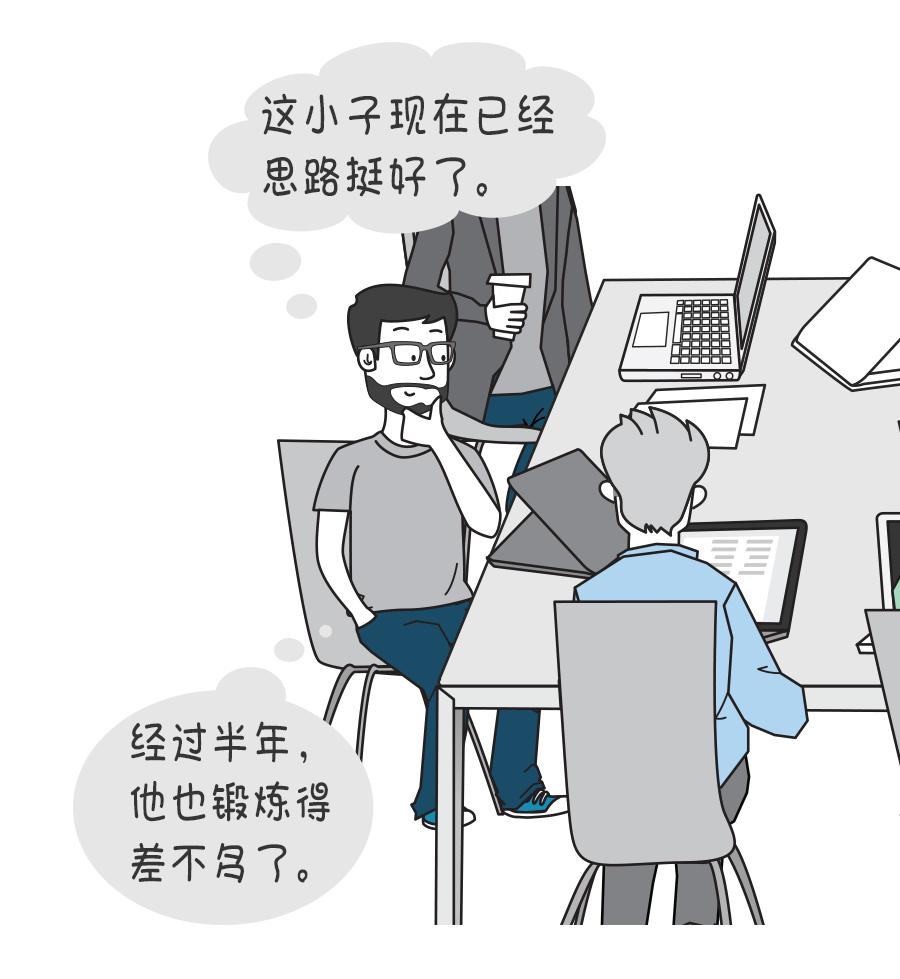 qiniu_08_09