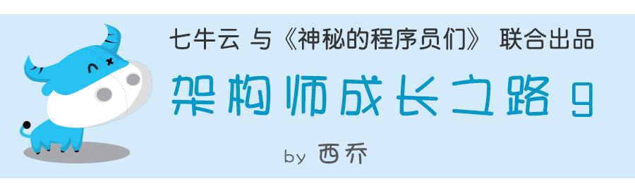qiniu_09_03