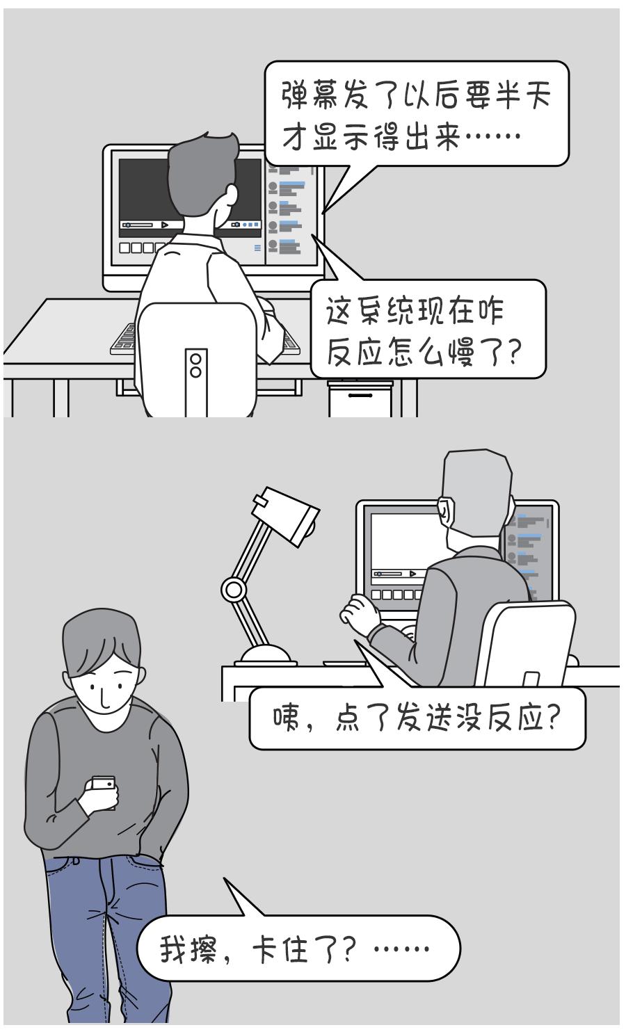 qiniu_09_05