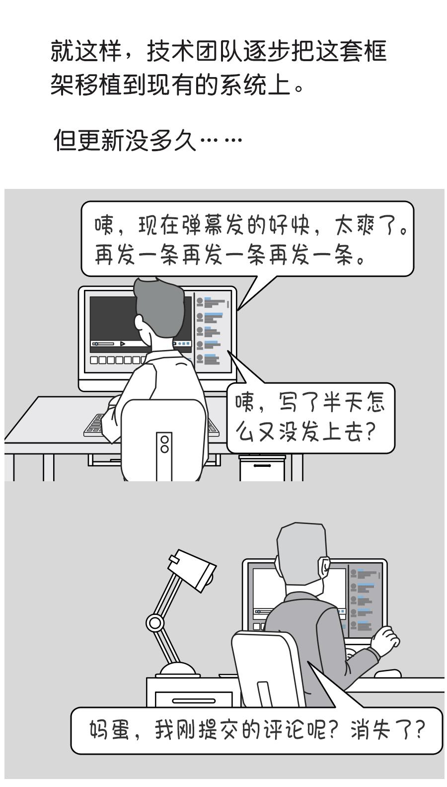 qiniu_09_25