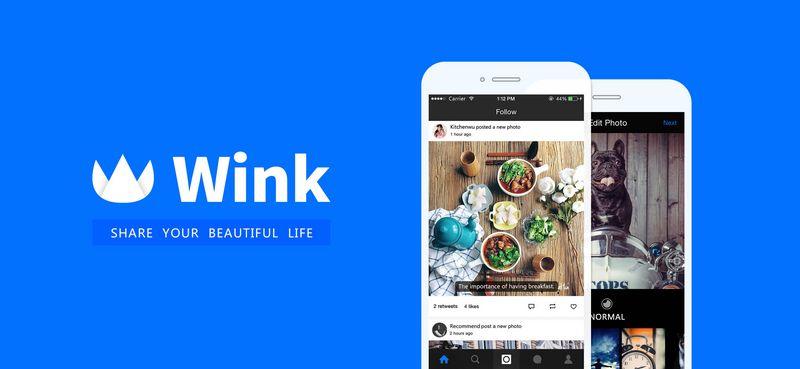 wink_banner